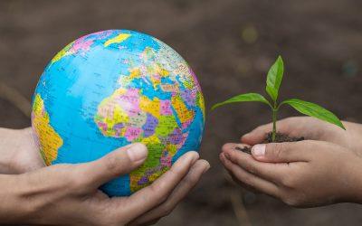 I 17 Obiettivi Sostenibili